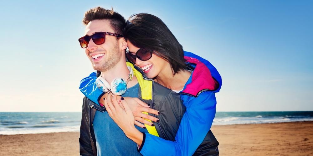 Сайт знакомств любовь дружба знакомства белогорск без регистрации для секса