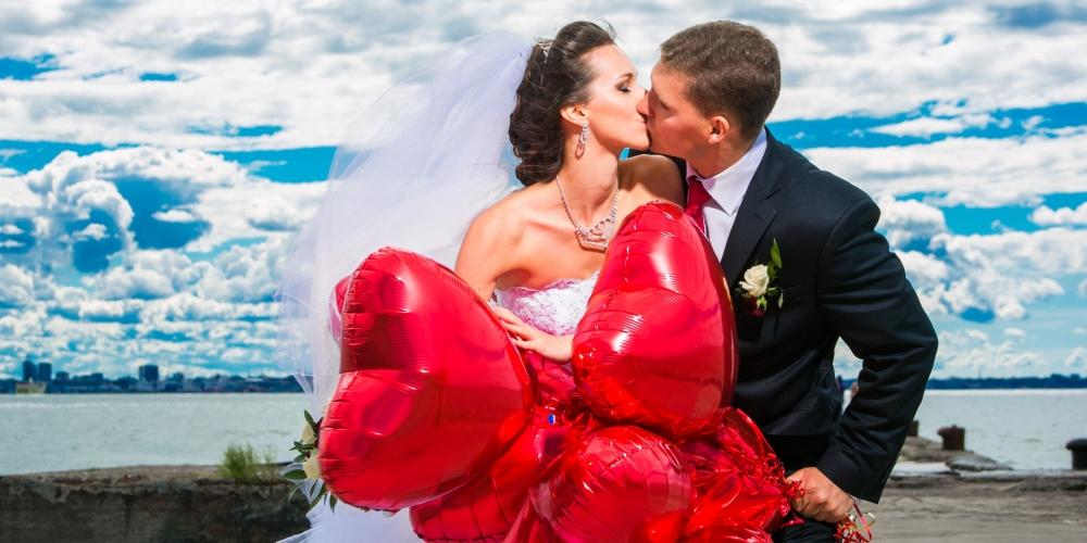 одна любовь сайт знакомств моя страница