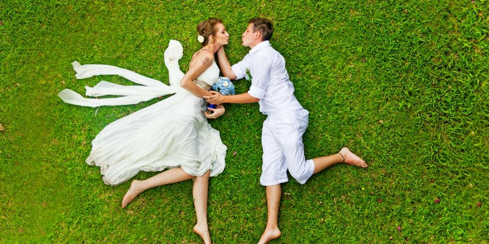 Фото пар с сайтов знакомств — photo 12