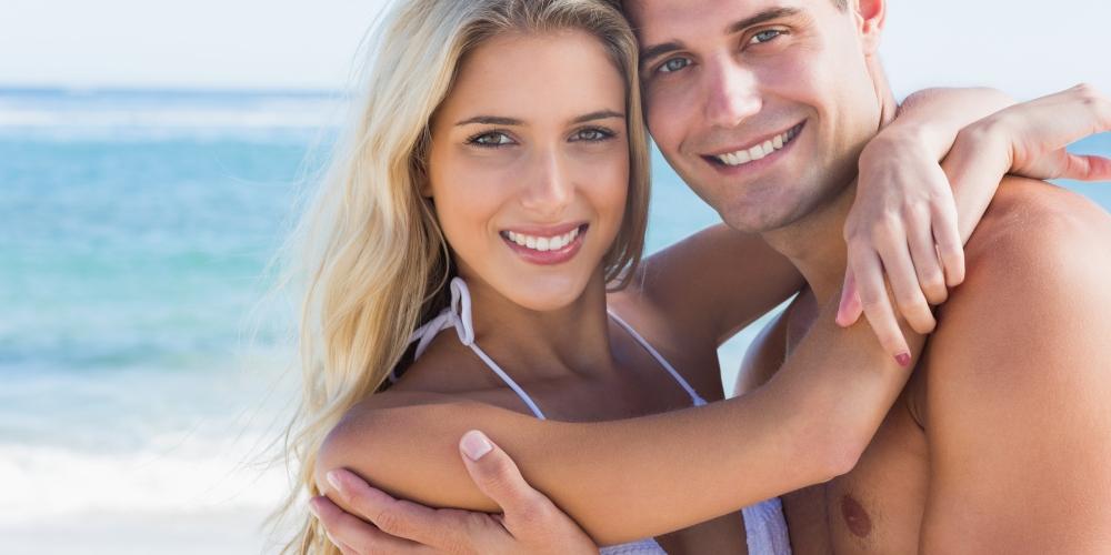 мужьям сайт знакомств зачем