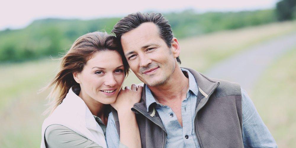 Сайт Знакомств Для Разведенных Браков В