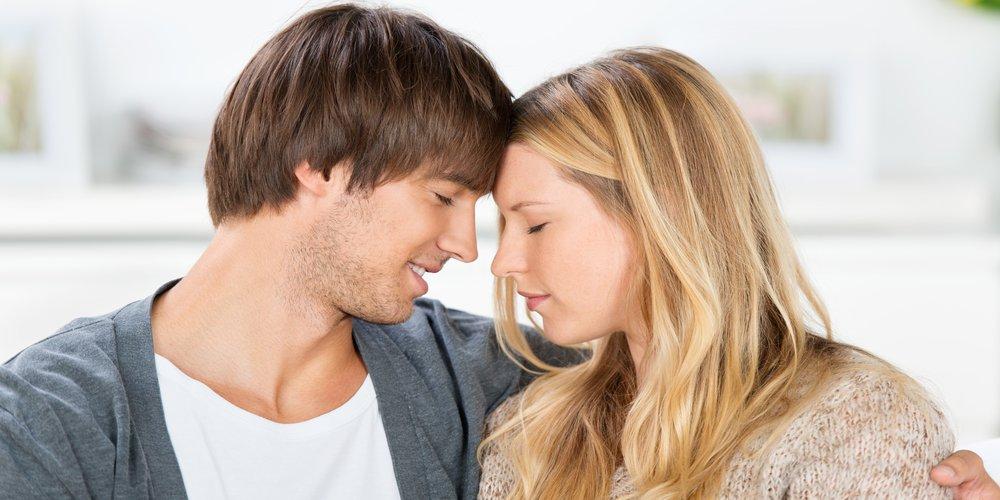 Статьи о знакомствах и любви знакомства в киеве для секса один раз